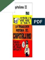 Rius - El Capitalismo4