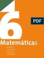 matmatematica6-121029212820-phpapp02