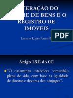 Alteração_do_regime_de_bens_e_o_Registro_de_Imoveis(1)