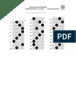 examendeadmisionsextomatemtica-100906234450-phpapp02