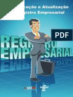Simplificação+e+Atualização+do+Registro+Empresarial[1]