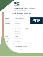 Informe Laboratorio Botanica TALLOS