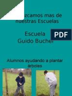 Escuela Guido Bucher
