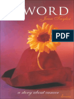 [Jean Taylor] the C-Word a Story of Cancer)
