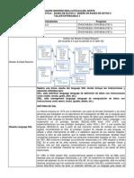 bd2-entregable_3-v2012-p4