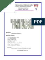 Furniture Corp