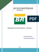 CIÊNCIAS DOS MATERIAIS.docx