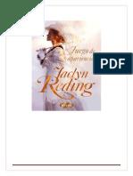 101220842 Juego de Apariencias JACLYN READING
