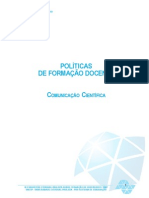 2CGerarPD.pdf