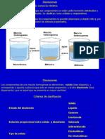 soluciones-101118165255-phpapp01