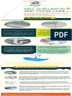 9 Troubleshoot Plumbing Problems