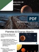 Exoplanetas2