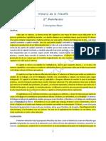 2.- Conceptos Marx.docx