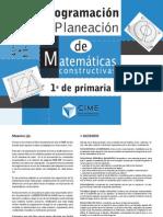 1o Prog y Planea de MatematicasConstructivas-KATY-Jromo05.Com