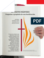 VN2866_pliego - Beatificaciópn mártires tarragona