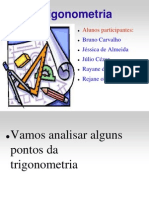 trabalhodematematica1008-110608182443-phpapp02