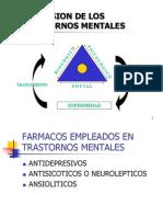 antidepresivosenf2810-100611135219-phpapp02