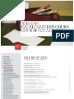 Catalogue 2013-14_DEF_0608