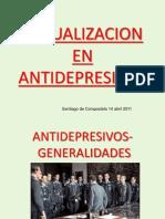 actualizacionenantidepresivos-121119141012-phpapp01