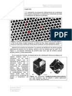 periocidad y simetria.pdf