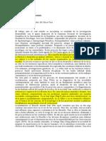 57955364 Rebellato 1997 Etica de La Autonomia