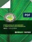 Porta Folio by Ss