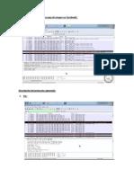 Captura de Protocolos(Descarga de Imagen de Facebook)