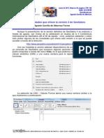 UNION_26_Artículo+Geogebra_+version_4