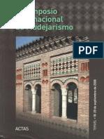 Congreso-Mudejarismo-MMM..pdf