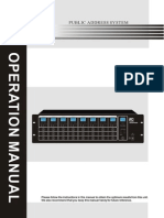 T-8000-manual