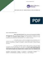 277-278_Petições base migrada completa - Piaui - JECC