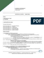 CJIntI DProcessualCivil Aula01 FredieDidier 220713 Matmon Anotacao Simone