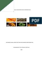 protocolos_microbiologia_2010