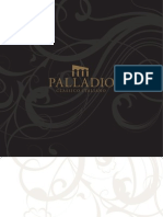 Colori Catalogo 2011 (1)