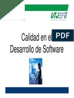 calidad en el desarrollo del software.pdf