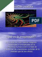 Imaginacion_creadora
