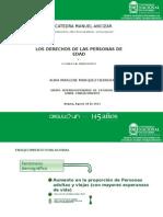 Ca_tedra Manuel Ancizar P-1