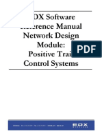 NetworkDesign PTC_1