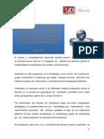 Módulo uno didáctica_LECTURA1