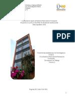 Sistema_N1.pdf