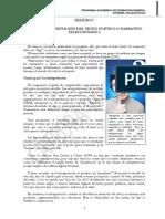 Ctv Material Informativo 07