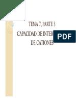 3 Tema 7 Cap Int Cationico Part 3