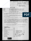 SS 287 Bowfin Part2
