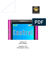 Central Ep07