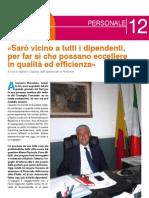 Napoli in Comune Ottobre 2013
