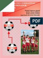 Orientaciones Formativas Juvenil 120910062237 Phpapp01