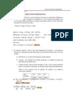 examen_finalQ1