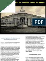 Sanatório Espírita de Uberaba.pptx