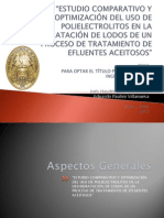 Presentación_de_Tesis_Joyo_-_Paulini_(2) (1)