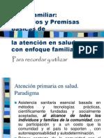 Atencion Primaria Ppt